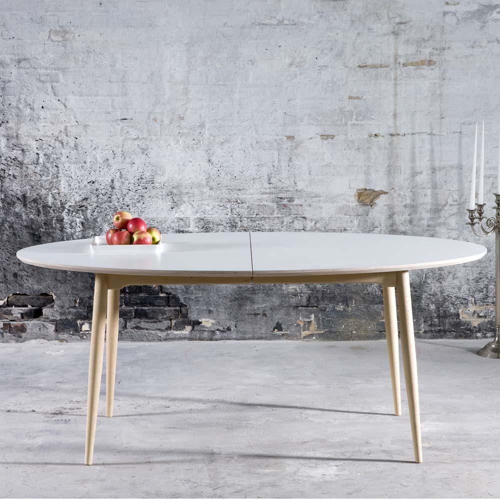 Préférence Tables design scandinave et design nordique au meilleur prix - www  DC97