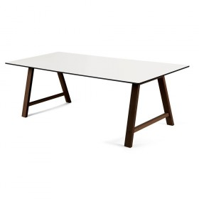 TABLE BYKATO T1