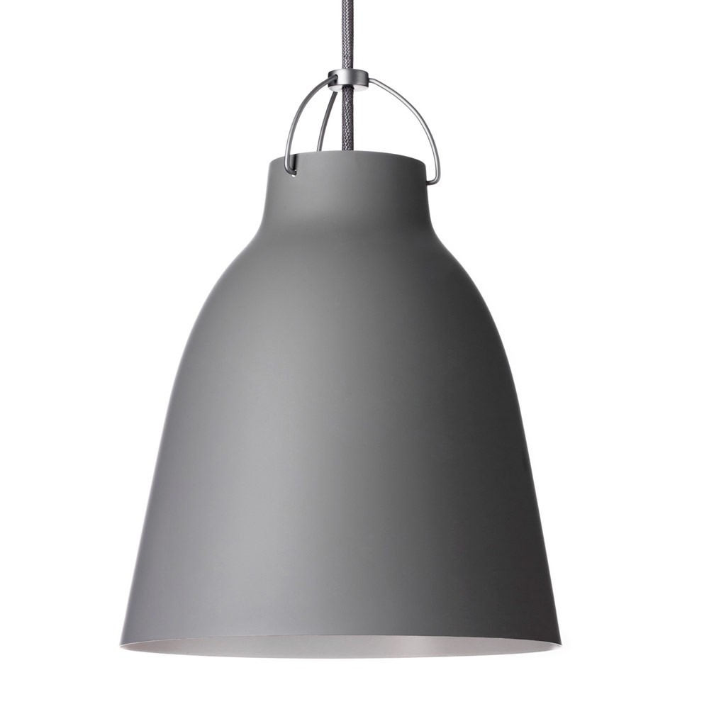 pendant caravaggio cecilie manz light years la boutique danoise