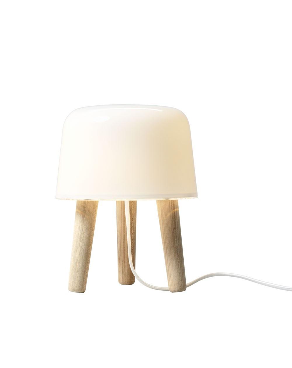 LAMPE MILK NA1