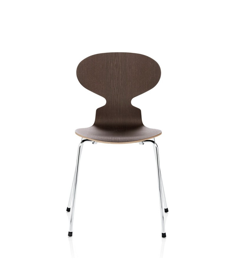 ant chair arne jacobsen design for fritz hansen la