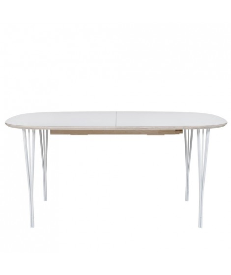 TABLE SERIE 180