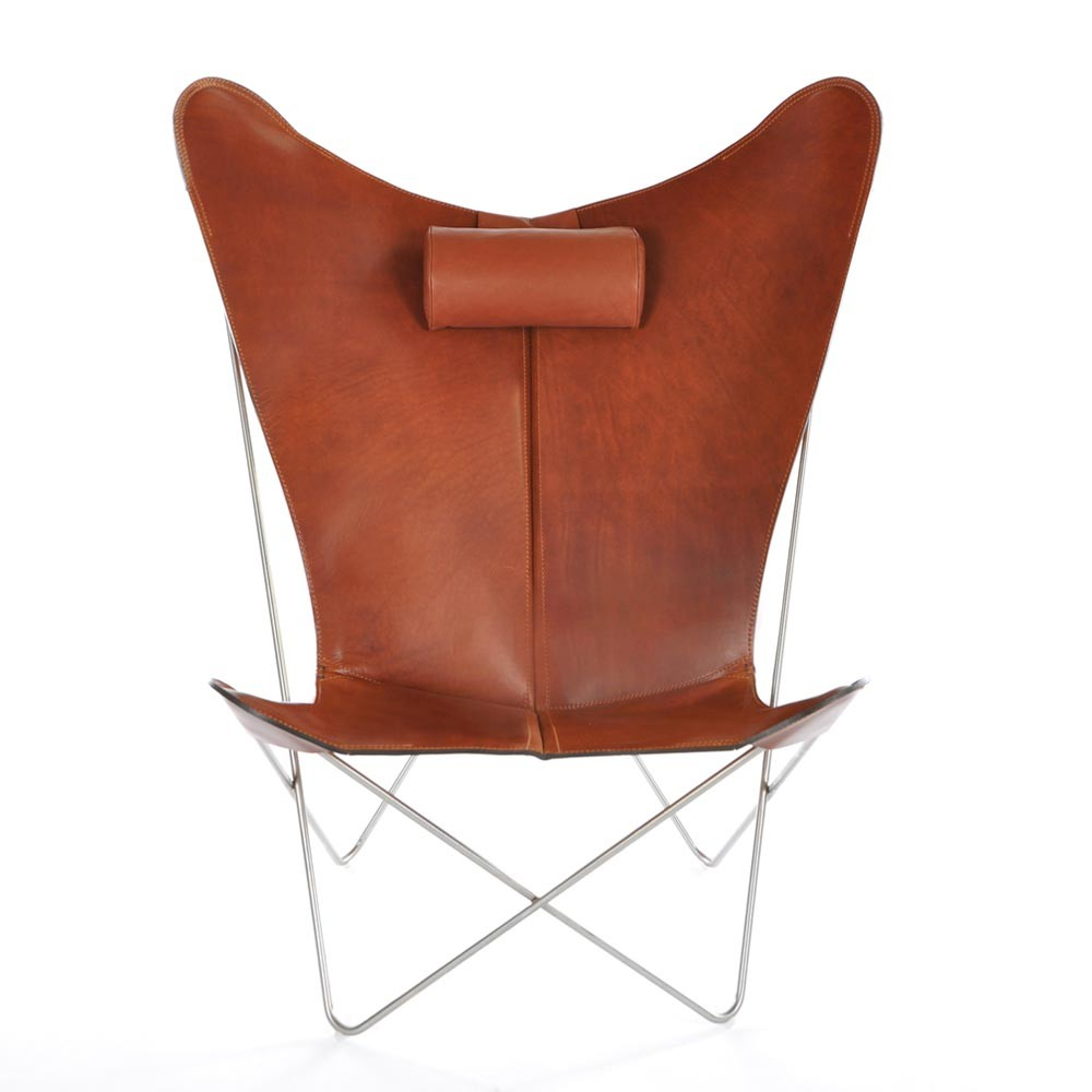 Fauteuils Design Scandinaves Par Les Plus Grands Designers Danois - Fauteuil design danois