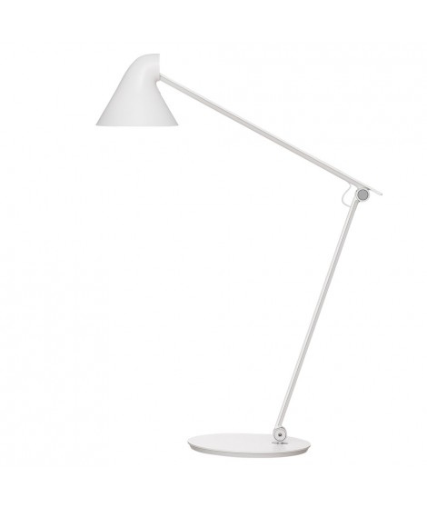 LAMPE DE TABLE NJP Louis Poulsen