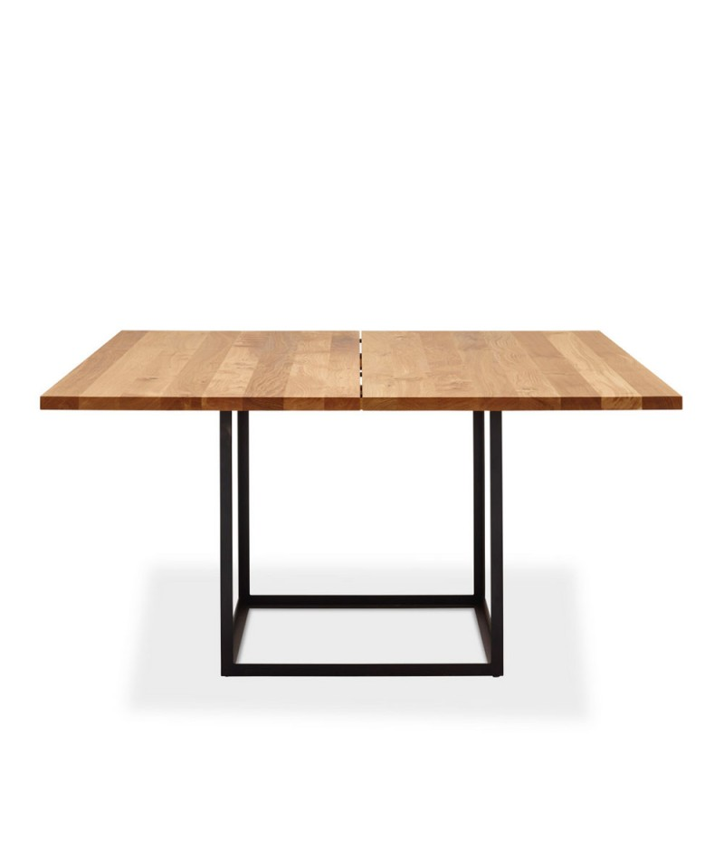 Jewel Dining Table By Soren Juul For Dk3