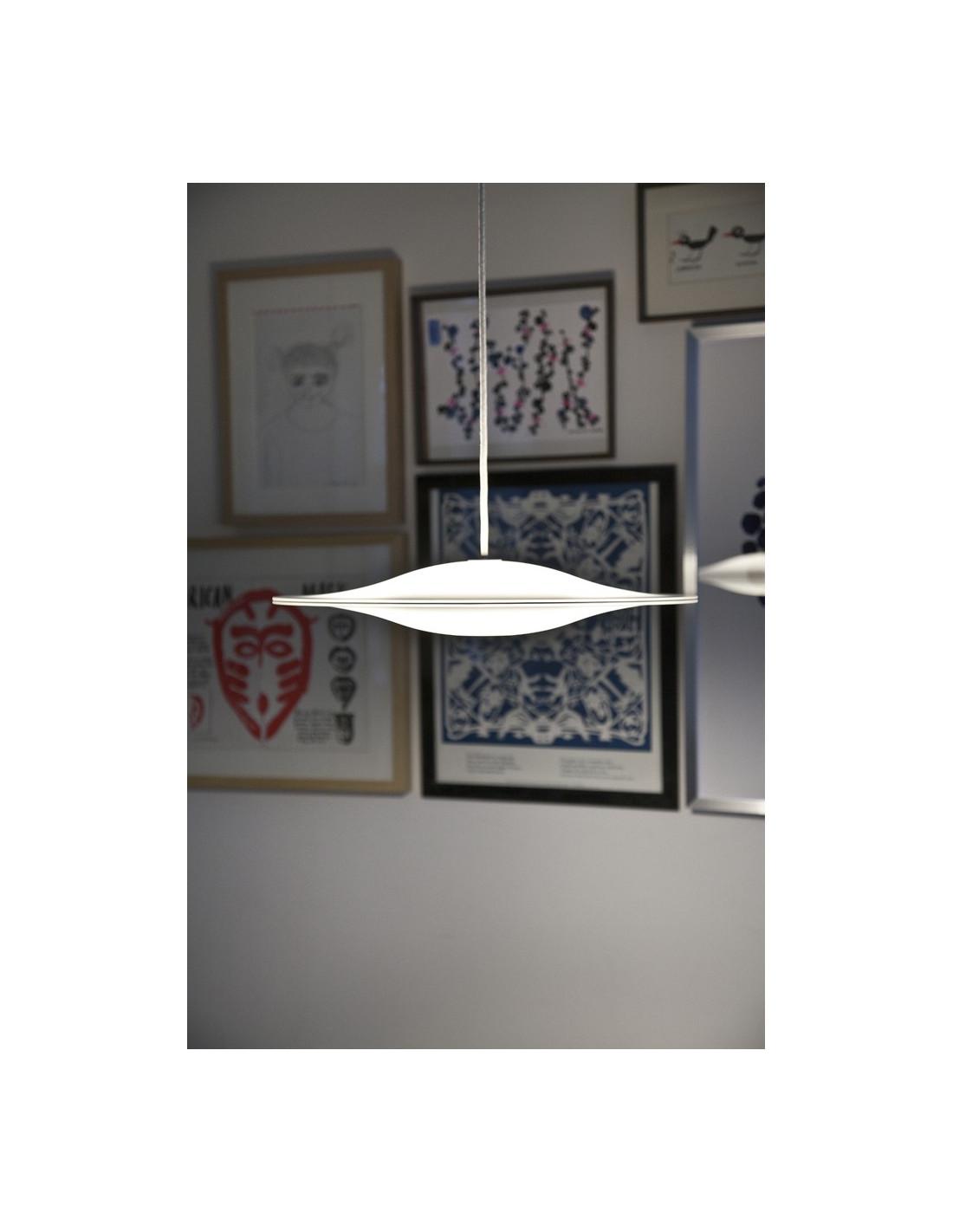 Interesting suspension sinus with suspension comptoir de famille - Www comptoir de famille com boutique ...