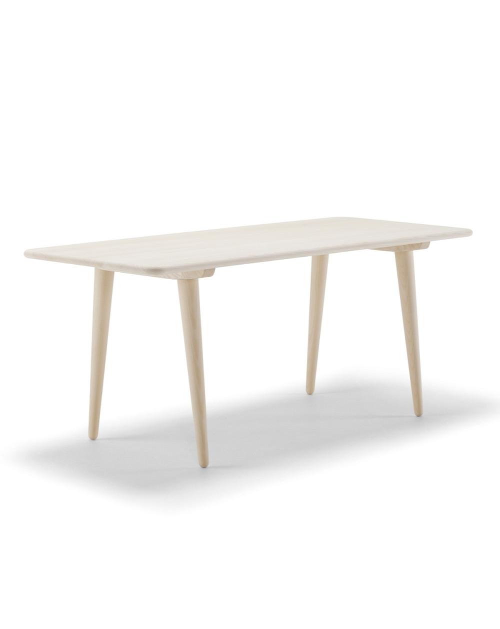 SOFA TABLE CH011