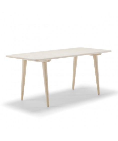 TABLE BASSE CH011