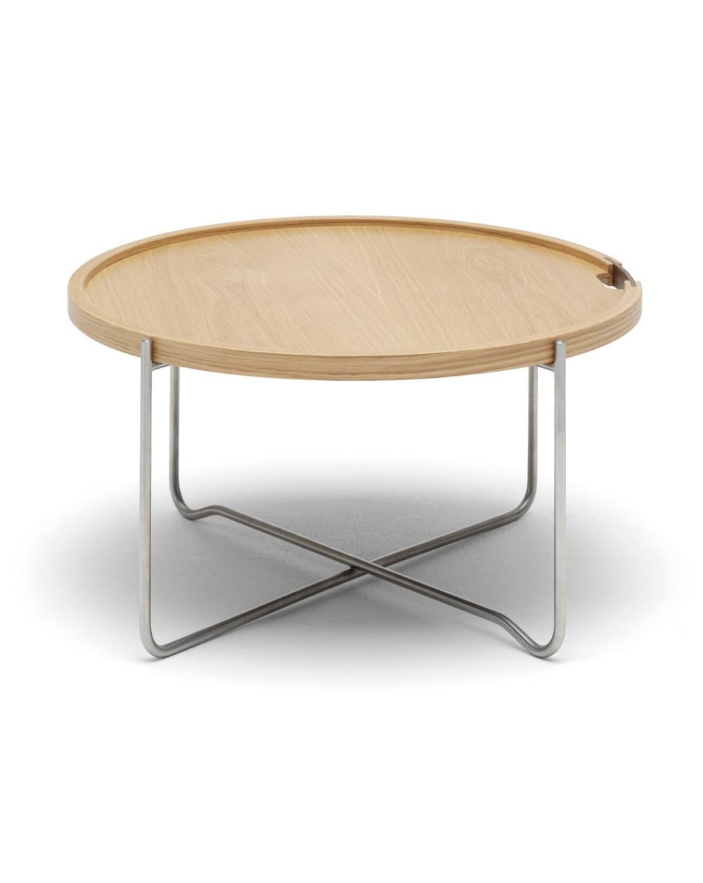 SOFA TABLE CH417
