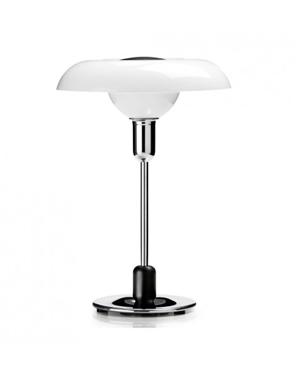 LAMPE DE TABLE RA