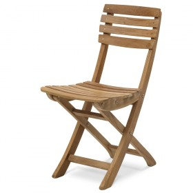 VENDIA chair