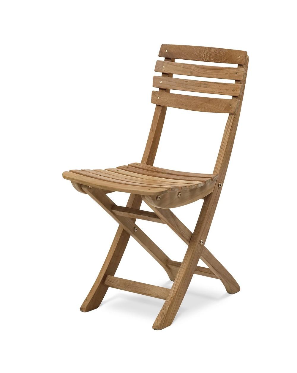 VENDIA chaise