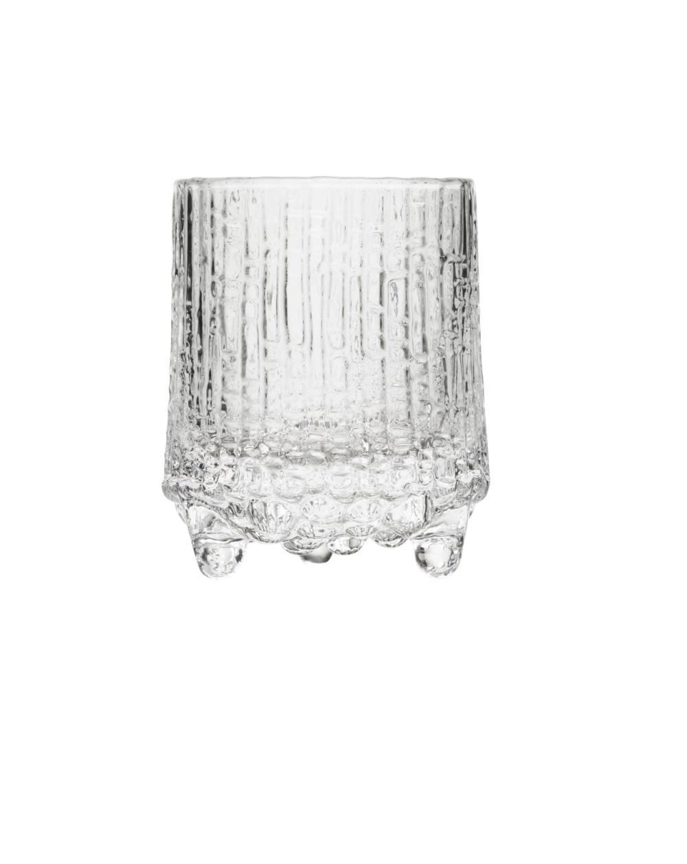 ULTIMA THULE GLASSES