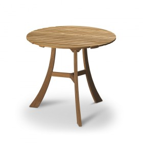 TABLE VENDIA