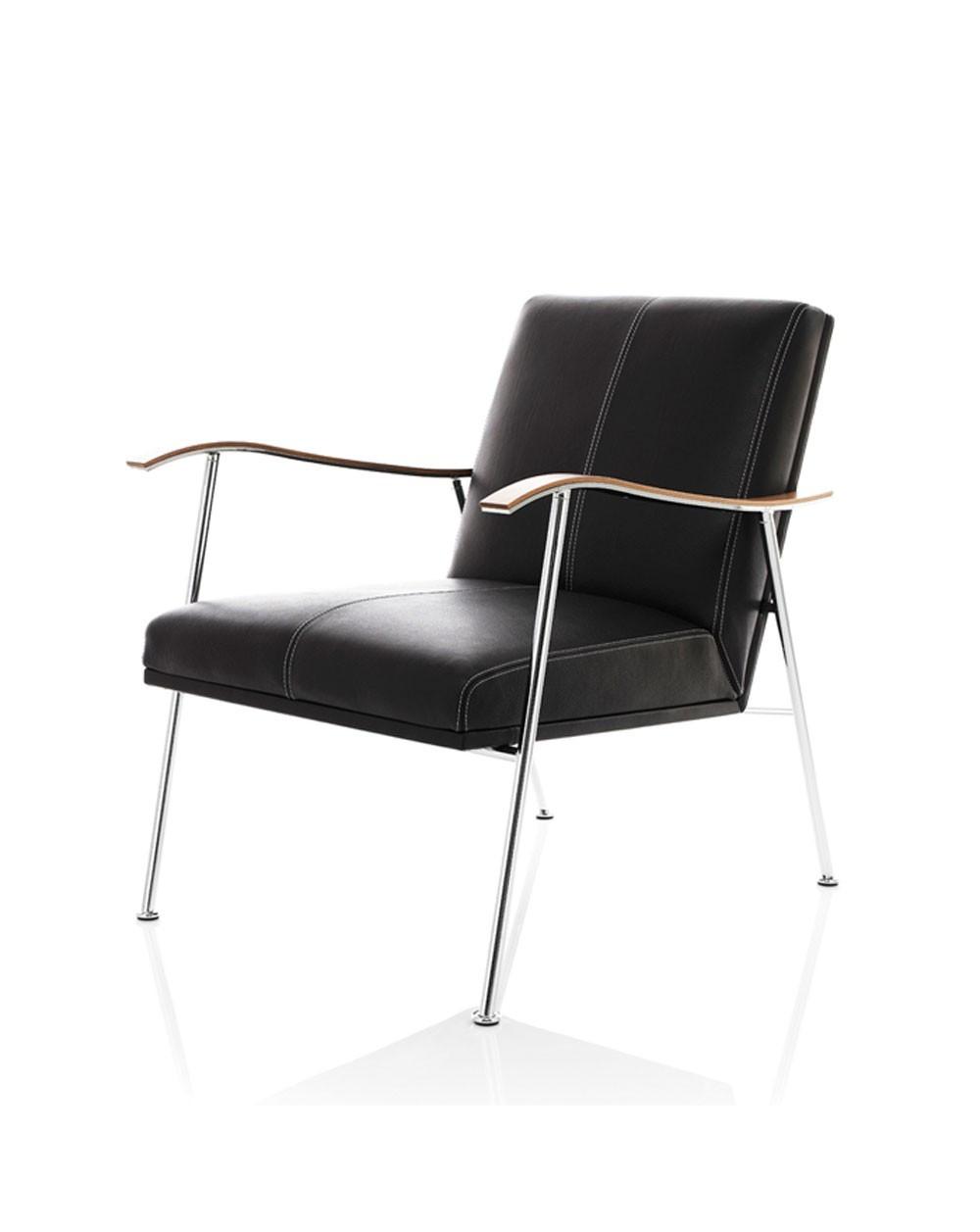 Sahara Easy chair Gunilla Allard Lammhults