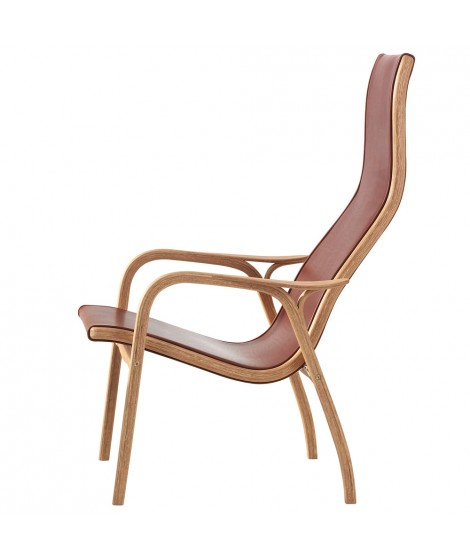 Lamino easy chair, Y. Ekstöm