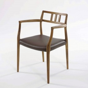 ARMCHAIR MOLLERS 64