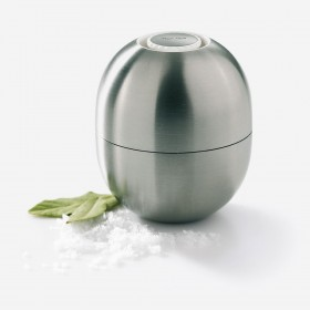 SUPER-EGG SALT MILL PIET HEIN