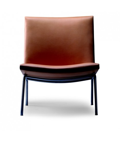 Chair CH401, design Hans Wegner