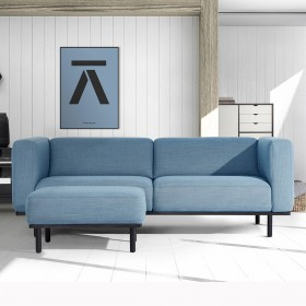 A1 sofa, byKATO for Andersen