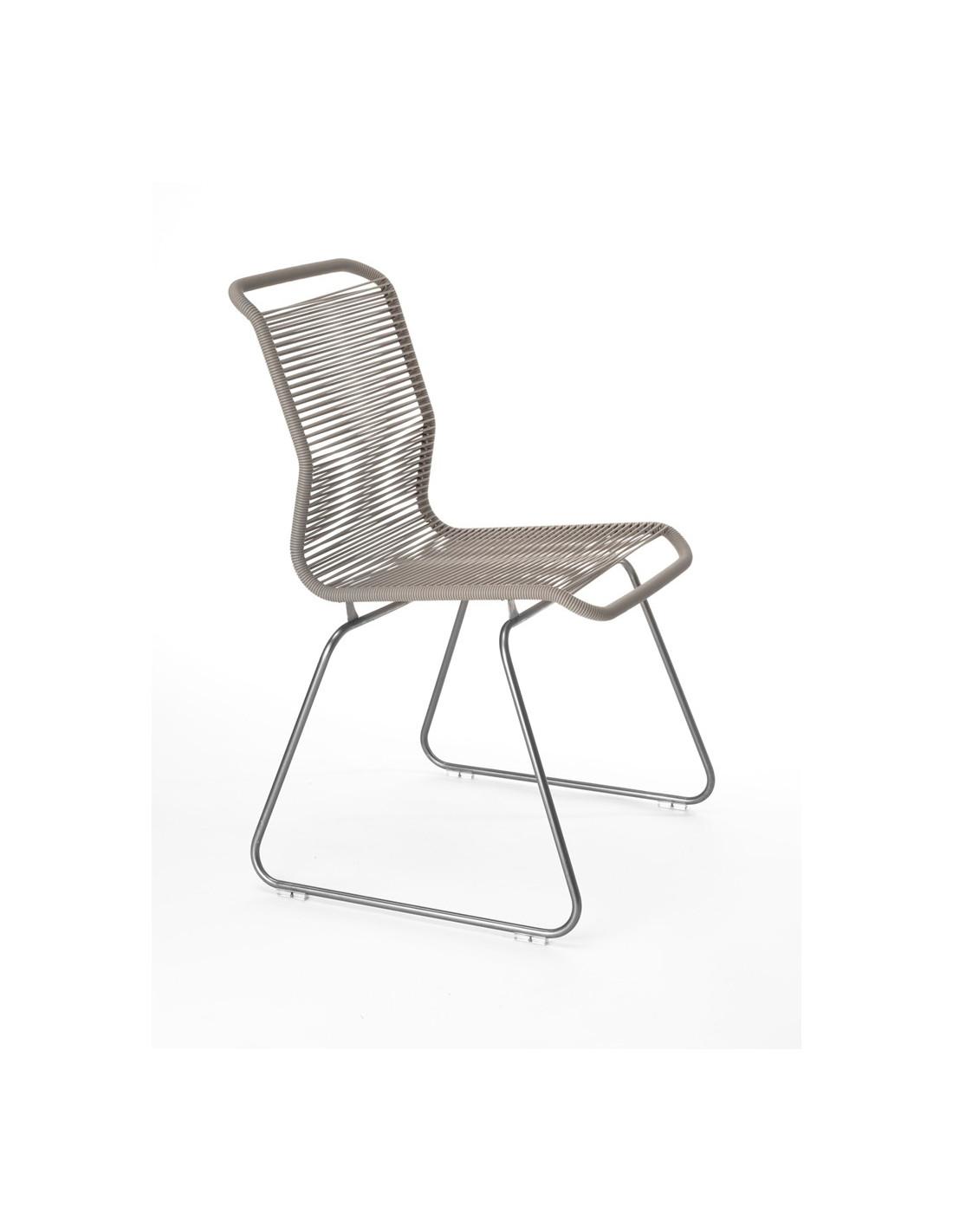 chair panton one verner panton montana. Black Bedroom Furniture Sets. Home Design Ideas