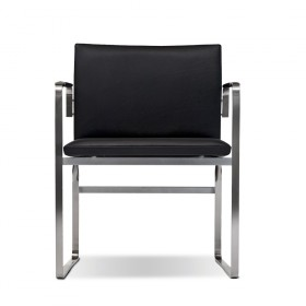 Arcadia chair CH111, Hans J. Wegner design