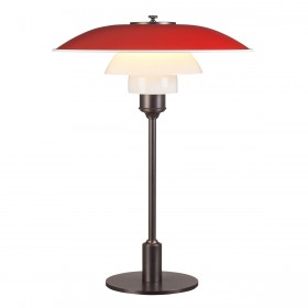LAMPE DE TABLE PH 3 1/2 - 2 1/2