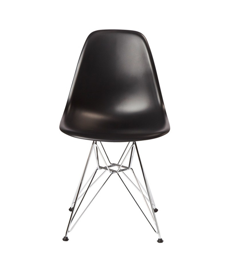 dsr chair design charles ray eames for vitra la. Black Bedroom Furniture Sets. Home Design Ideas