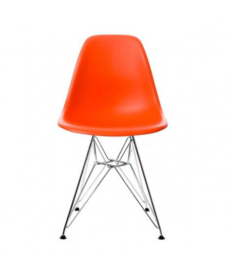 Dsr Chair Design Charles & Ray Eames For Vitra. La Boutique Danoise