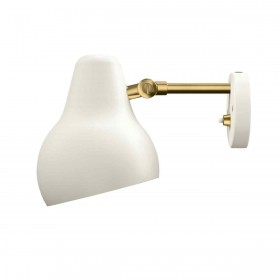 VL38 WALL LIGHT