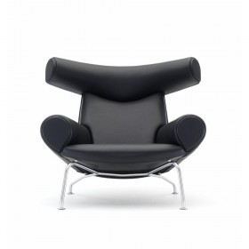FAUTEUIL OX
