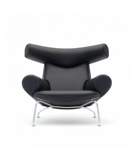 OX chair, Hans J. Wegner design