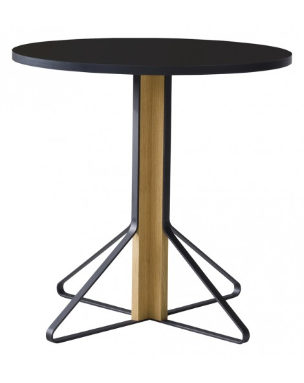 KAARI TABLE RONDE