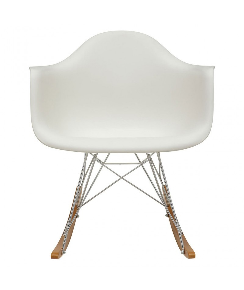 Chaise a bascule rar 28 images chaise rar dans divers for Chaise vitra bascule