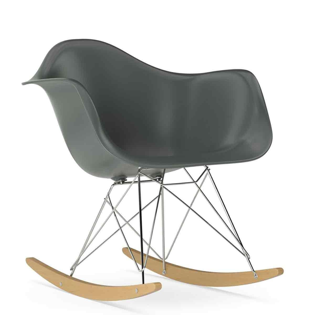 Charles Et Ray Eames Couple De Designers Americain Www .