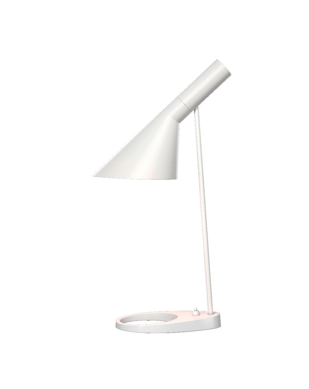 AJ LAMPE DE TABLE Louis Poulsen