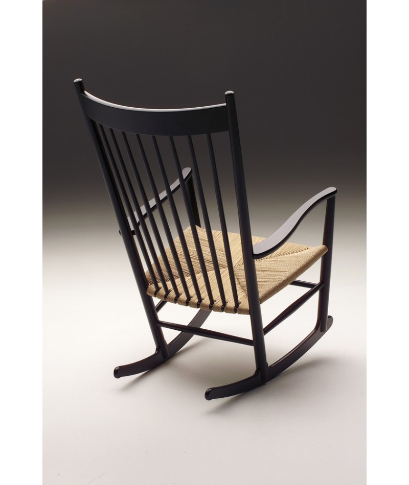 rocking chair en bois beautiful saliere poivriere original pas cher u aulnay sous bois saliere. Black Bedroom Furniture Sets. Home Design Ideas