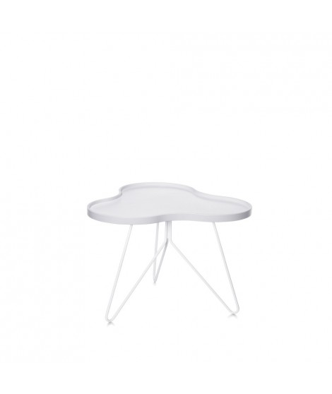 FLOWER MONO TABLE