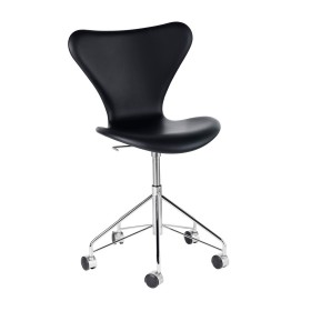 SERIES 7 OFFICE CHAIR