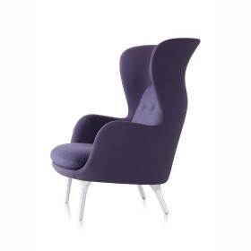 FAUTEUIL RO