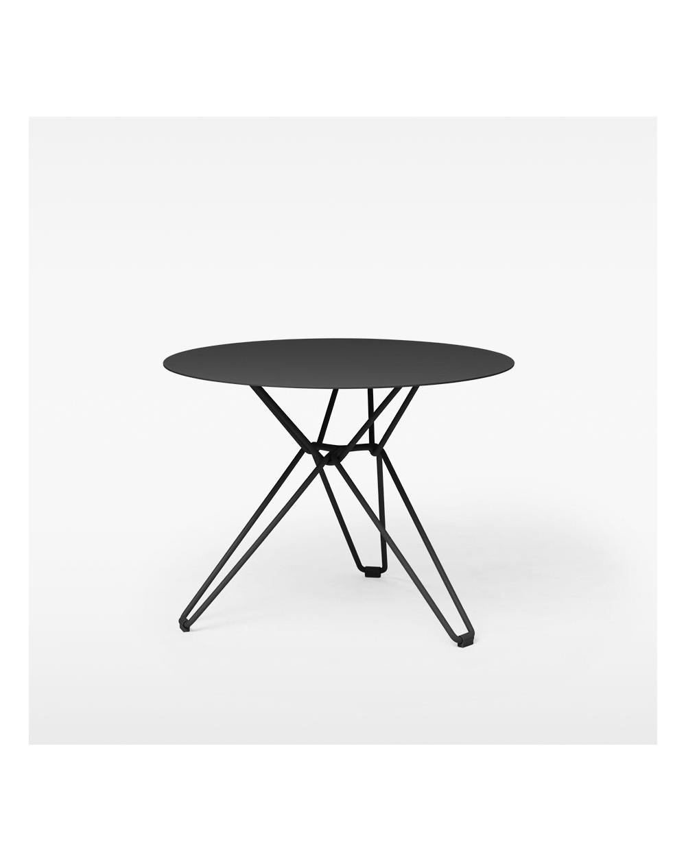 TABLE TIO