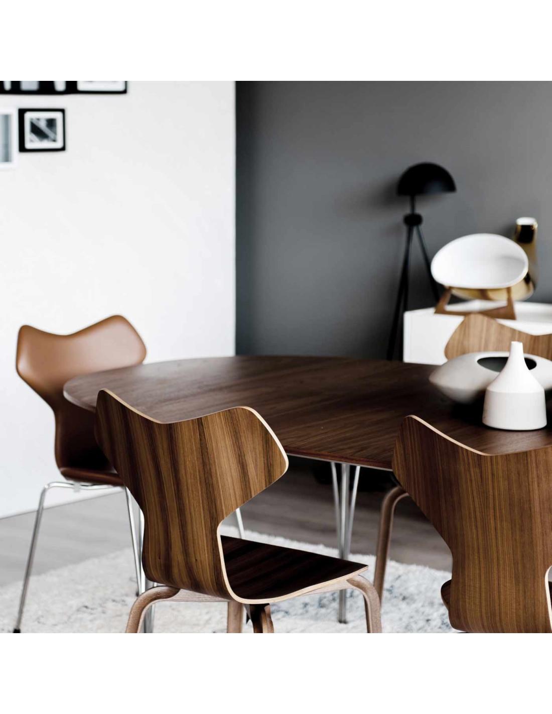R sultat sup rieur 14 impressionnant prix chaise galerie for Prix chaise bois