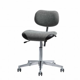 POST OFFICE CHAIR