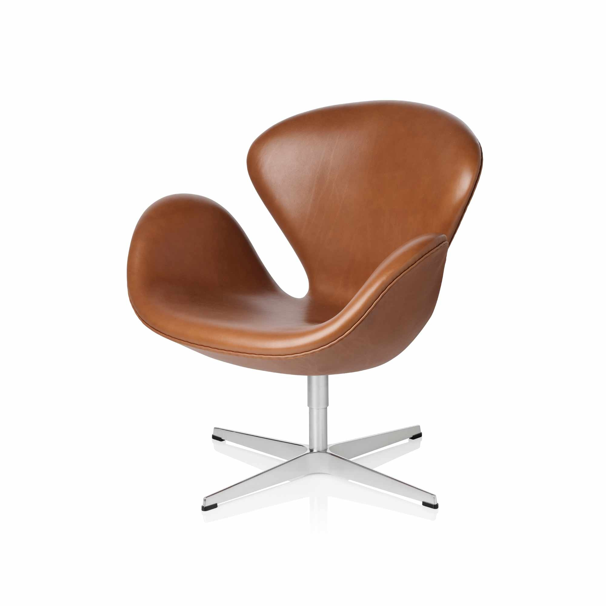 egg furniture danoise arne scandinavian boutique fritz hansen chair jacobsen design en by la
