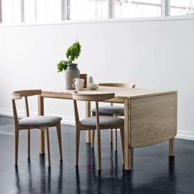 TABLE SERIE 400