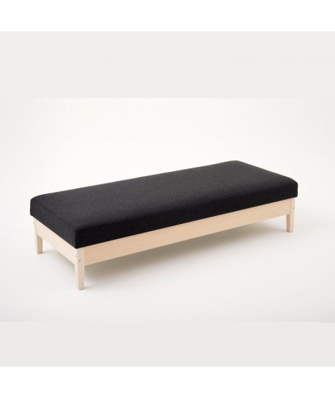 CONVERTIBLE DAYBED