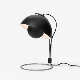 LAMPE DE TABLE VP4