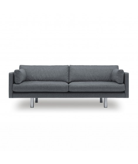 EJ 220 COUCH