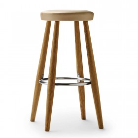 TABOURET CH56