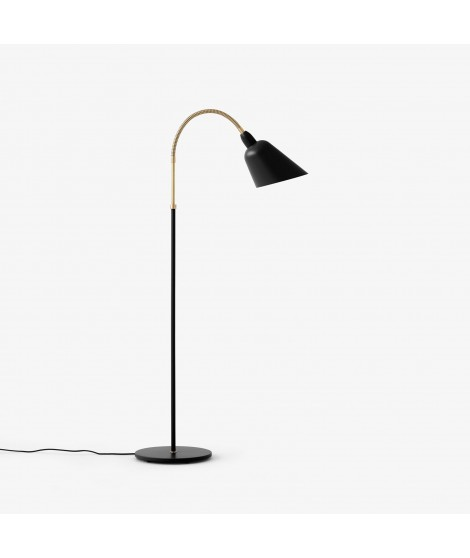 Lampadaire Bellevue AJ7, And tradition